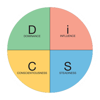 personal disc styles
