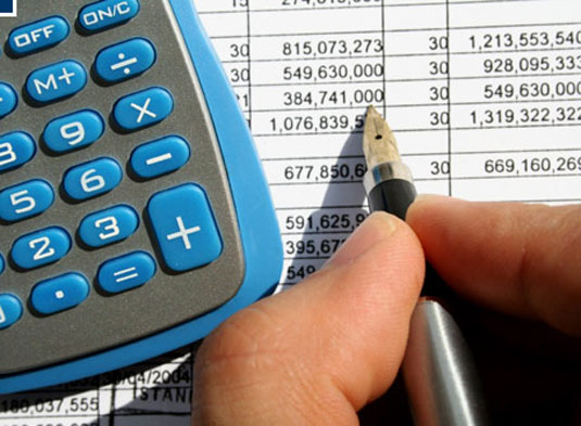 Accounts Payable Training Courses