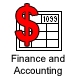 Online Finance and Accounting Course