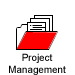 Project Management Online Course