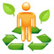 Sustainable Management Online Course