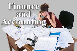 Finance and Accounting Training by Alliance