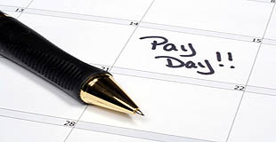 Payroll Traing Courses