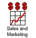 Sales and Marketing Online Course